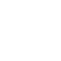 Icon of a information letter 'i' icon