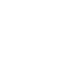 Icon of a refund money sign